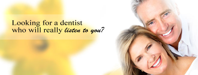 Dentist In Saratoga Springs Marc A Johnson Dds Smiles